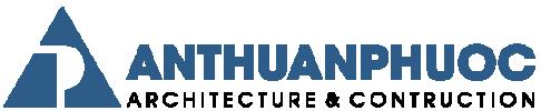 logo-3-12-2015.png