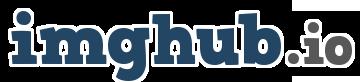logo_1602903354760_d7dc9a.png