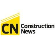 vietbuild news